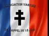 logo-association-varoise-appel-du-18-juin-2015-800px