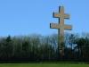 croix-de-lorraine-colombey-500x288