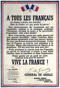 220px-De_Gaulle_-_à_tous_les_Français[1]
