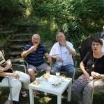 charles de gaulle (386)