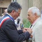 Louis Fiori