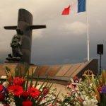Le Monument National des Sous-Mariniers