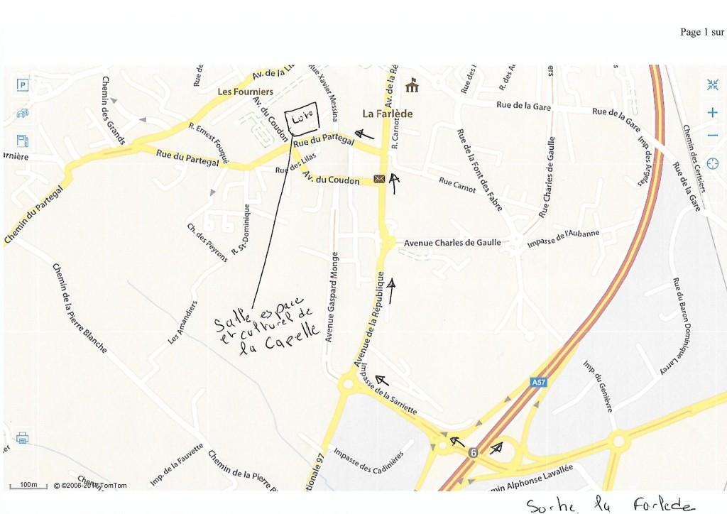 carte-12-1024x724[1]