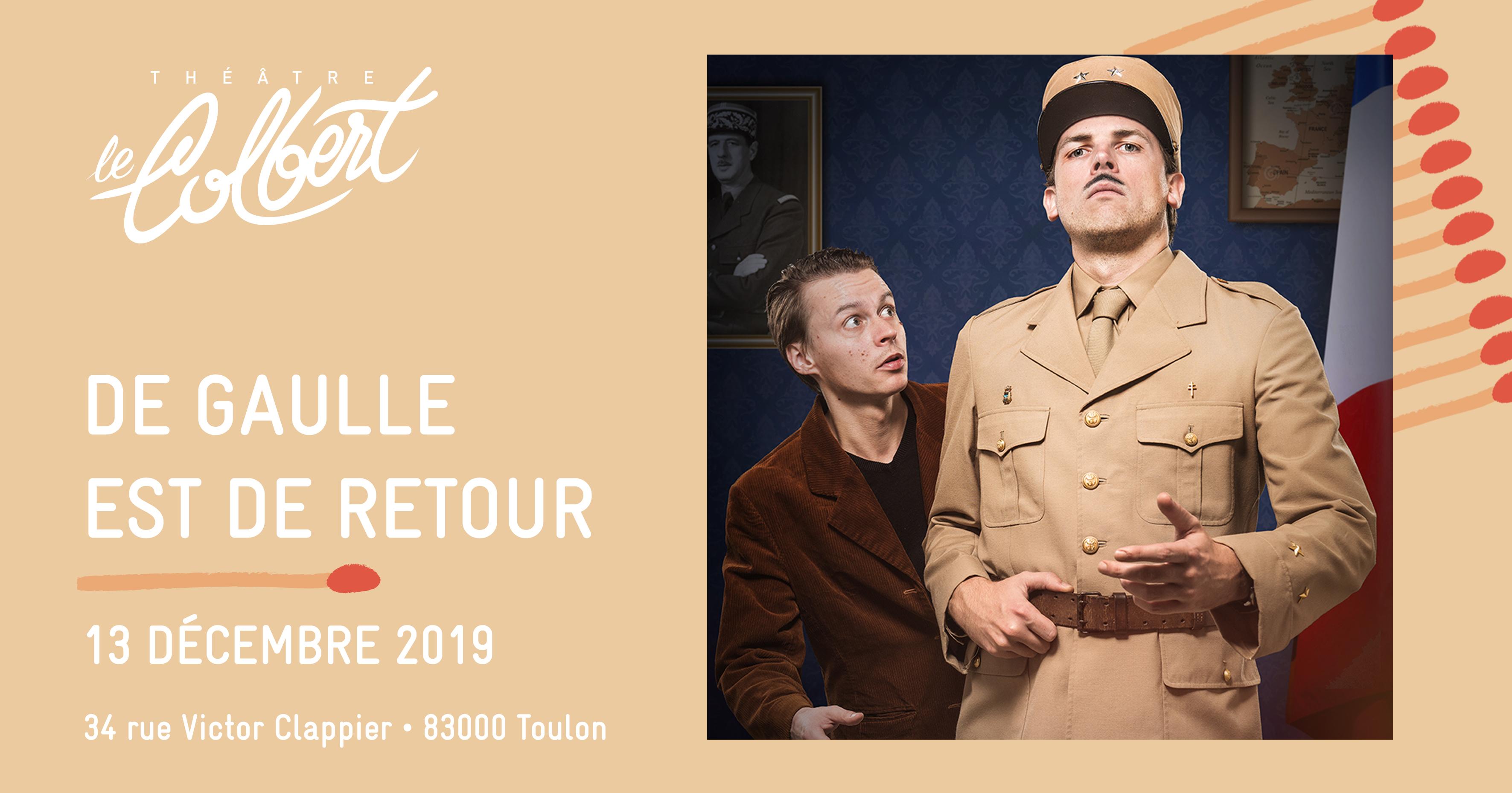 De-Gaulle-est-de-retour