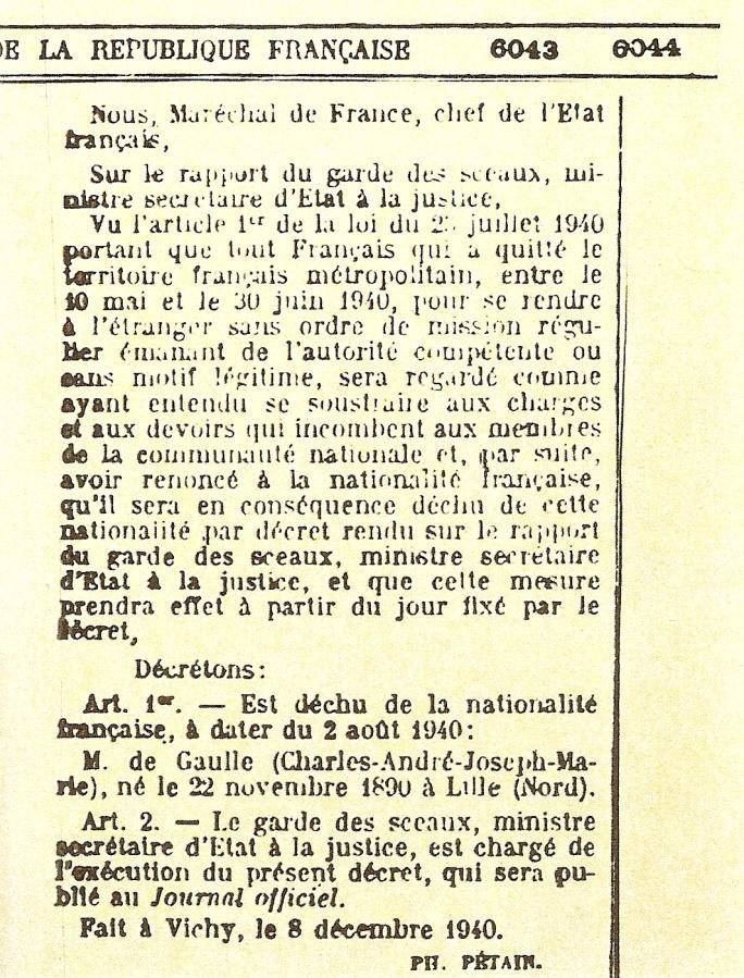 decheance-nationalite-de-gaulle-big