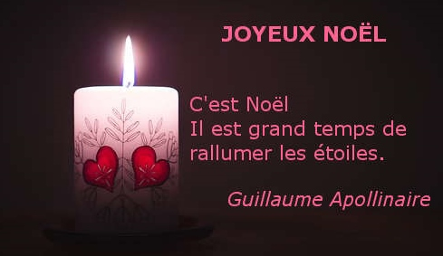 poeme-joyeux-noel-original-message-voeux