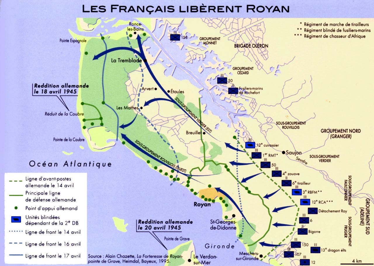 carte-Lib-Royan