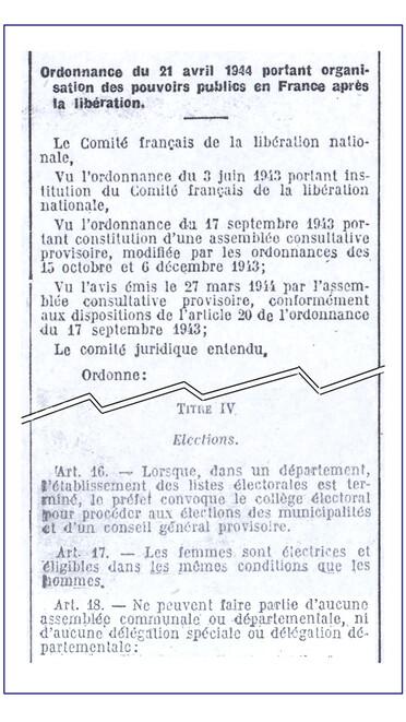 ordonnance-du-21-04-1944_onglet_vertical