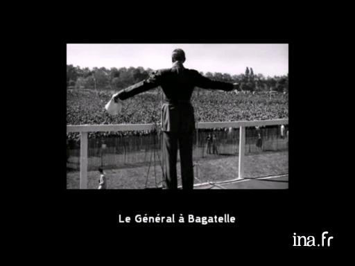 Gaulle00320