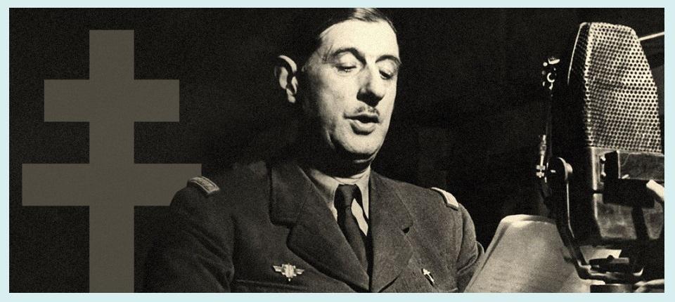 -appel-du-18-juin-1940