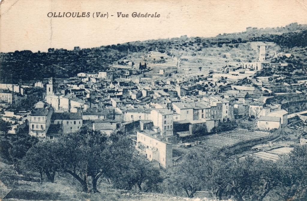 carte-postale-ollioules-152121