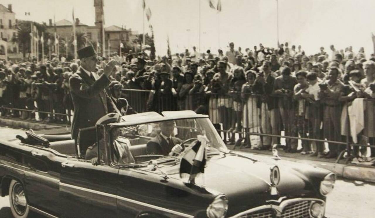image-de-gaulle-st-raphael-220-eme-anniversaire-commemoration-debarquement-de-provence