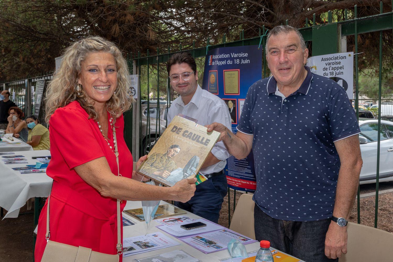 web_04.09.2021.-Parc-de-La-Navale.-Inaug-Forum-des-associations-37