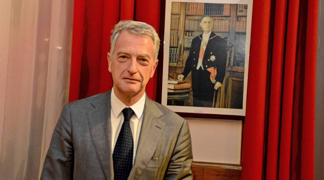 Hervé-Gaymard-élu-nouveau-président-de-la-Fondation-Charles-de-Gaulle-1080x600
