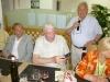 Amiral Floic au repas 20 juin